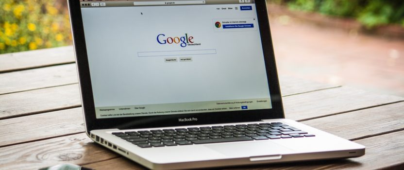What's the difference between Paid Search Ads and Display Ads?