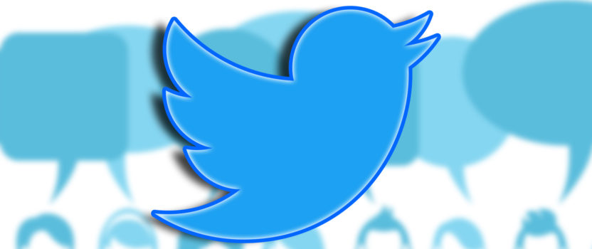 Twitter Launches New 'Promote Mode'