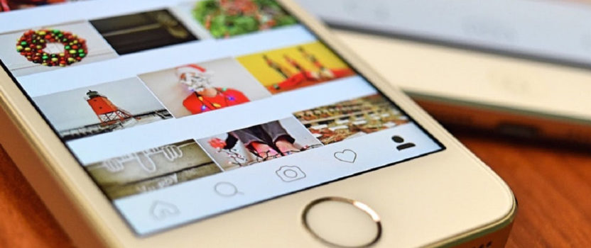Capture Attention With Instagram Advertising