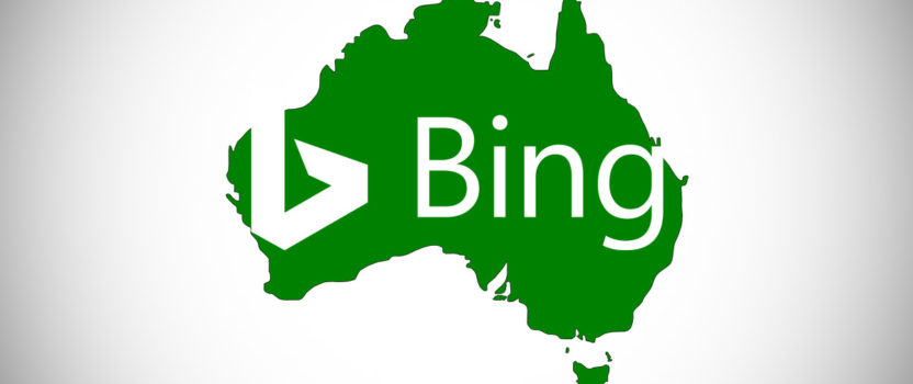 Bing Intent Ads Available In US, Uk, And Australia