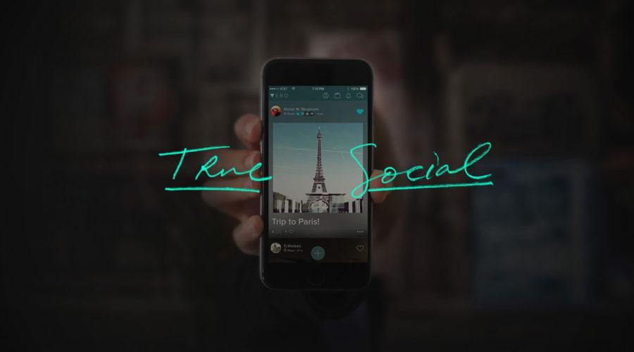 New Social Media Platform Claims Ad-Free Experience