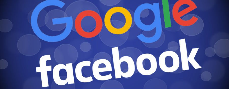 Facebook Uses Google App To Drive Visitors From Search Into Its App
