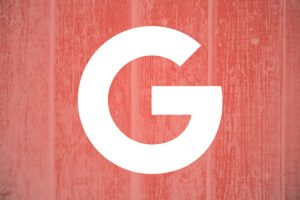 Google's Natural Language Search Gets Smarter