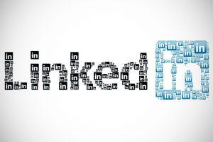 Get Straight To Businesses With LinkedIn Advertising