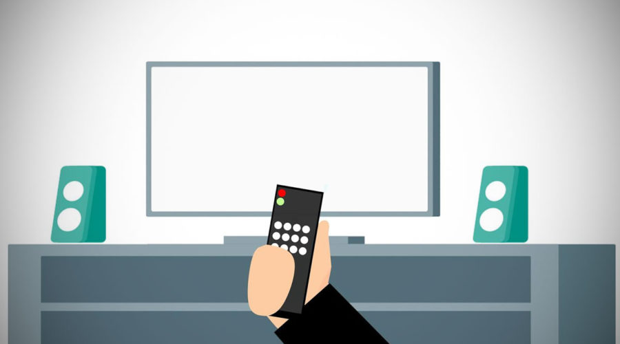 Show Ads On The New Device Type TV Screens – Display, Video & Shopping Campaigns
