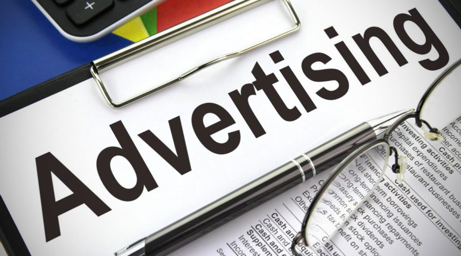 Picking Your Advertising – The 4 Main Types Of Advertising