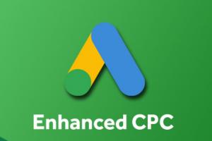 Bidding Strategies: Enhanced CPC